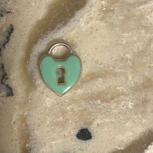 Tiffany & co pendant